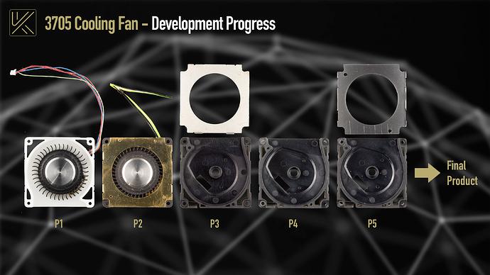 3705-Cooling-Fan-History