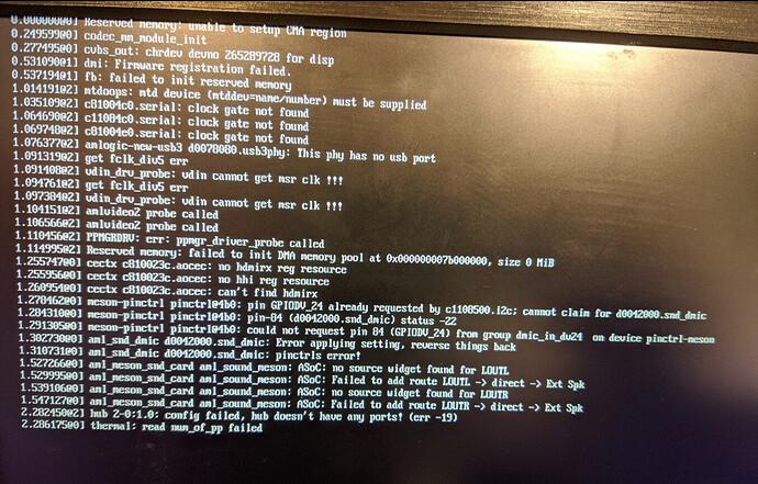 error_openwrt