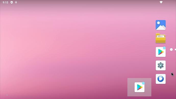 Screenshot_20200205-211540