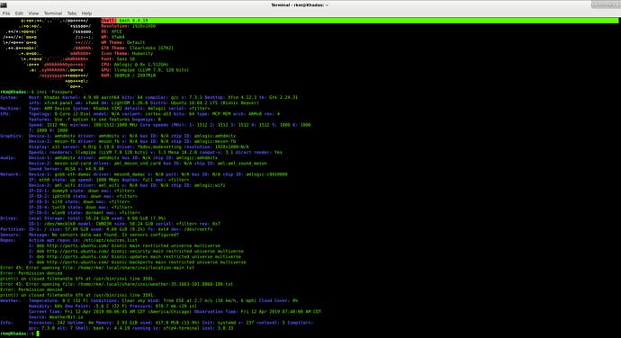 Screenshot_2019-04-12_08-07-13
