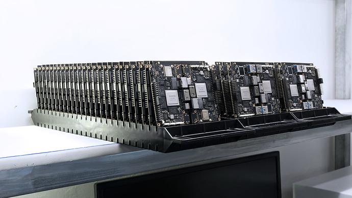 edge-v-stack-1080