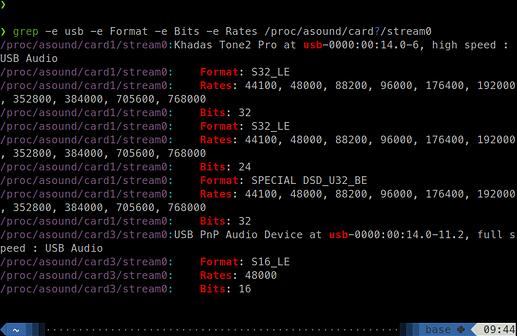 Screenshot-20210616094549-802x522