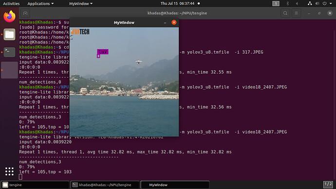 Screenshot from 2021-07-15 06-37-44