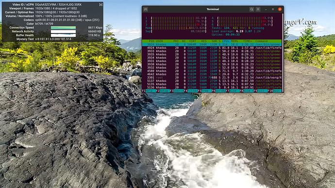 Screenshot from 2020-12-11 22-52-10