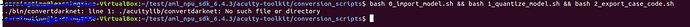 Error-No-file-directory