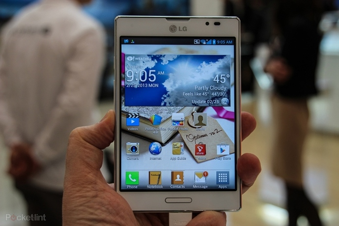119728-phones-news-hands-on-lg-optimus-vu-2-pictures-and-hands-on-image1-SwCbcFDrUn