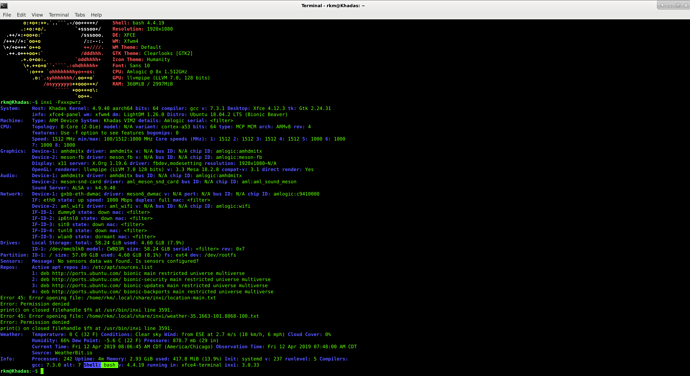 Screenshot_2019-04-12_08-07-54