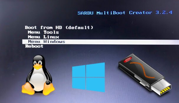 how-to-make-a-multiboot-usb-drive-linux-windows