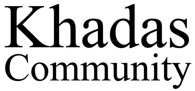 Khadas Community