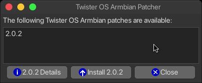twisteros_patch_2