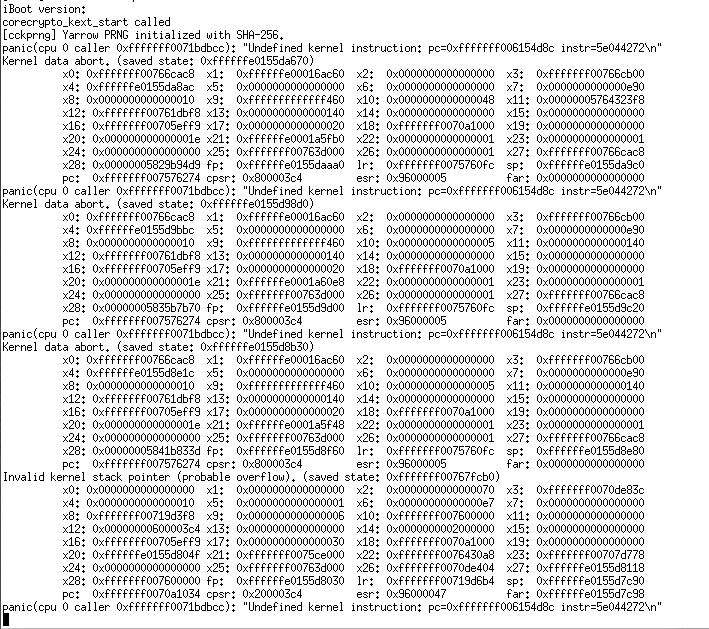 ios-boot-05