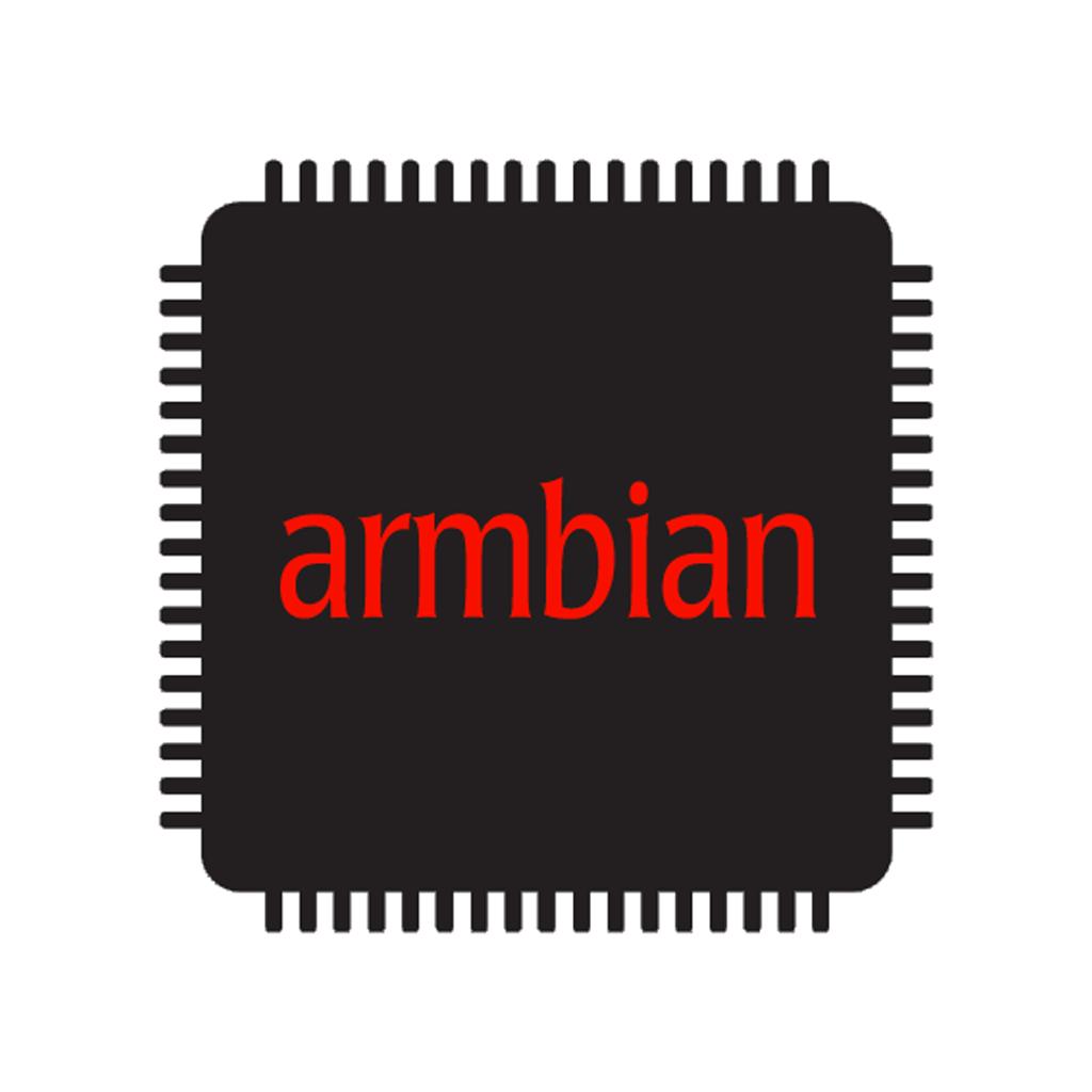 Armbian for Khadas EDGE (RK3399) - Edge - Khadas Community