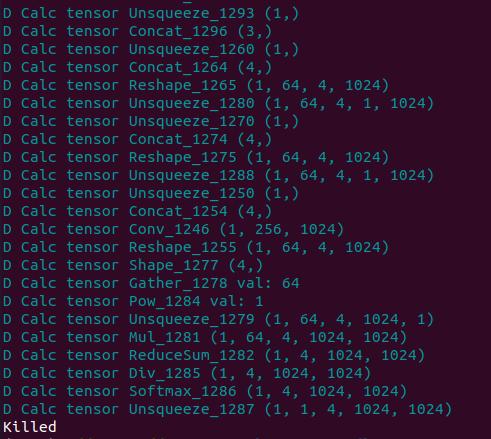 Screenshot from 2021-06-04 12-41-49