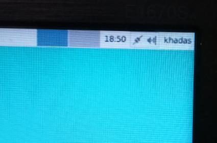 khadas314ur