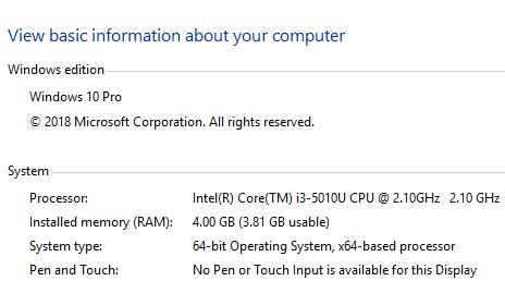 Screenshot%20(7)