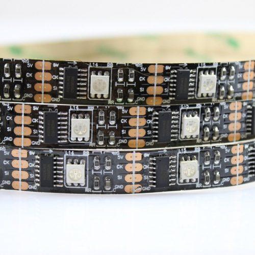 WS2801-RGB-LED-Streifen-500x500