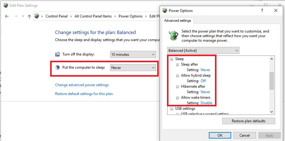 Windows10_SleepMode